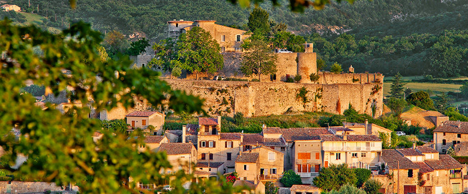 Le couvent des minimes h tel spa l 39 occitane verychic exceptio - Le couvent des mimines ...