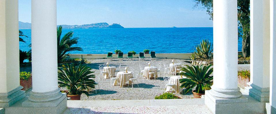 Villa Ottone Italy  city photos : Hotel Villa Ottone VeryChic Exceptional hotels. Exclusive ...