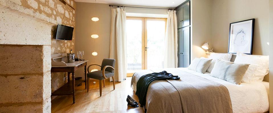 verychic ventes priv es d 39 h tels extraordinaires pont du 11 novembre nouvelle aquitaine. Black Bedroom Furniture Sets. Home Design Ideas
