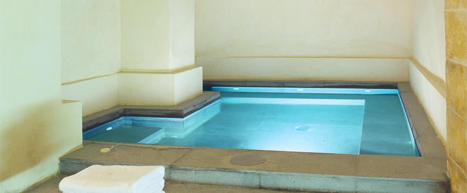 Convent De La Missio Hotel Pmi