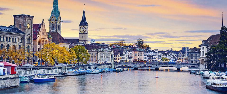 Verychic ventes priv es d 39 h tels extraordinaires city - Ventes privees suisse ...